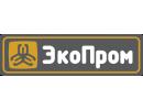 ЭкоПром СПб