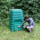 Цены на компостеры для дачи в Омске