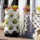 Вазоны для цветов в Омске